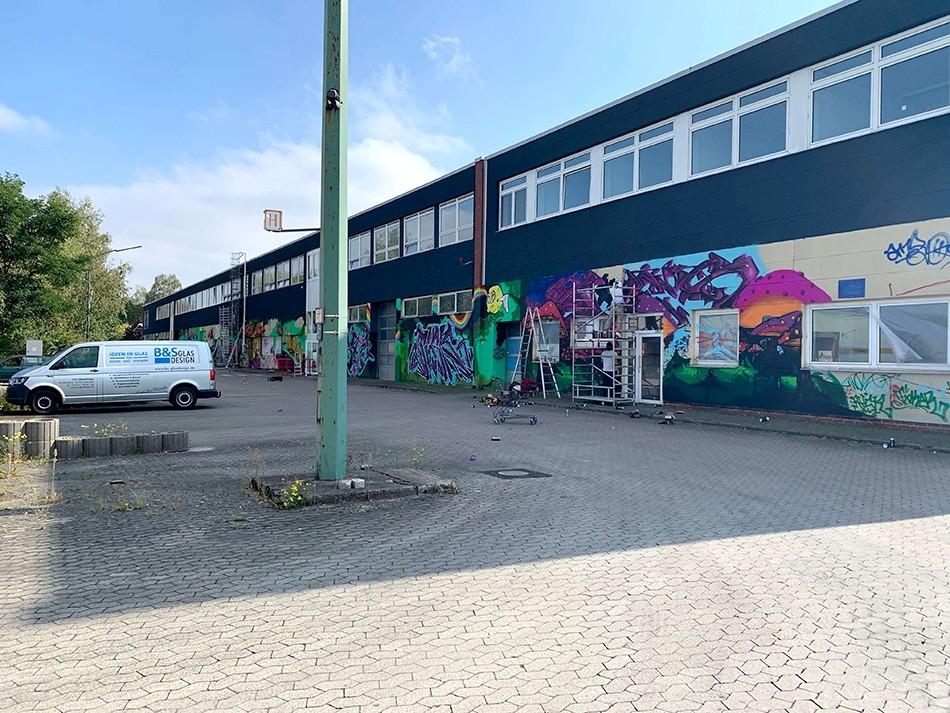 _ips_graffiti_aktion_b_10