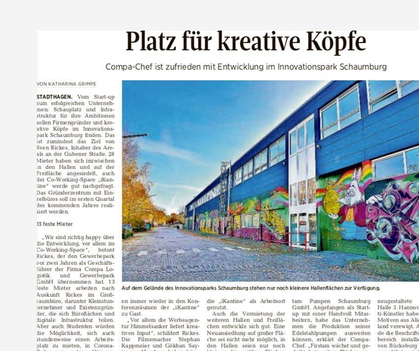 _ikantine_pr_vorschaubild_fassade_grafitti