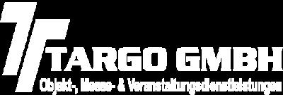 ips_mieterlogos_TARGO_weiss_550px